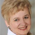 Elfriede Zörner Diplom-Lebensberaterin, Salutovisorin®, Linz - Bregenz ÖGL Vize-Präsidentin Tel. +43 676 32 99176 zoerner(at)life-support.at - wp96222aad_05_06